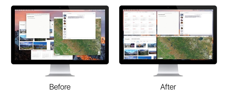 mac window management app