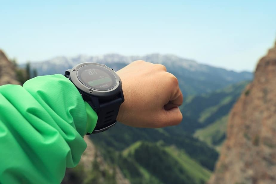 Altimeter Apps for Android & iOS to Measure Altitude