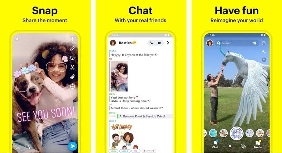app that changes gender, face altering app