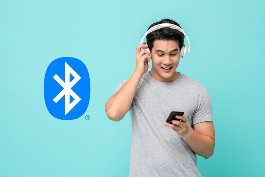 Bluetooth Apps for Android Phone and Tablet