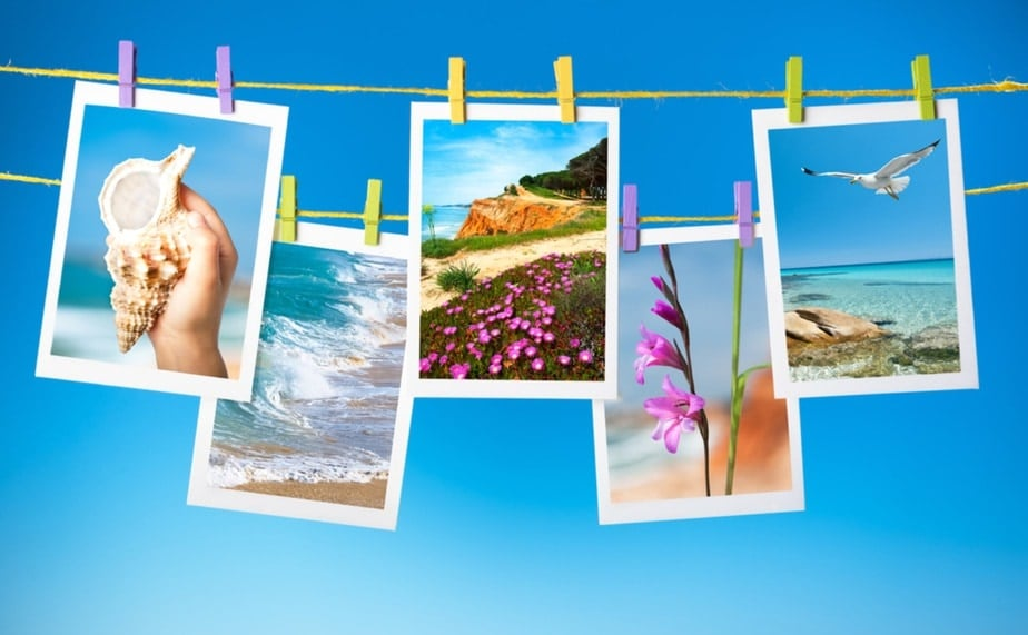 Framatic Apps for Android & iOS