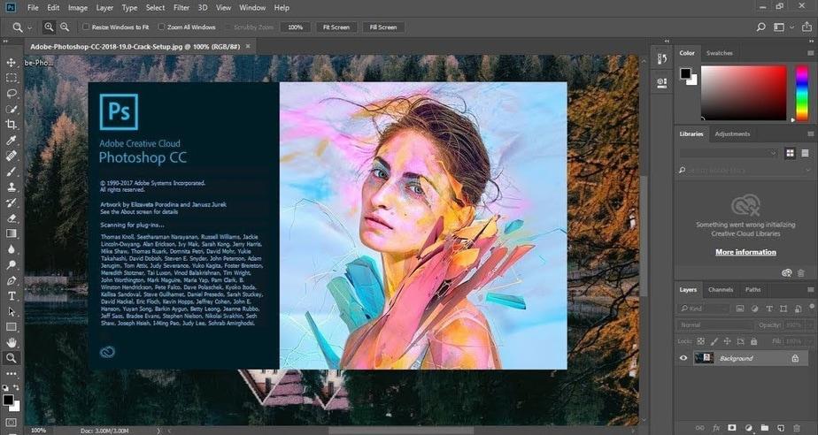 free digital art software