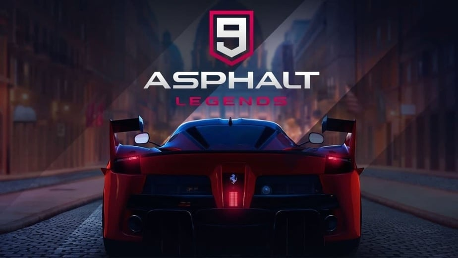 racing game ios free, racing game for ipad free