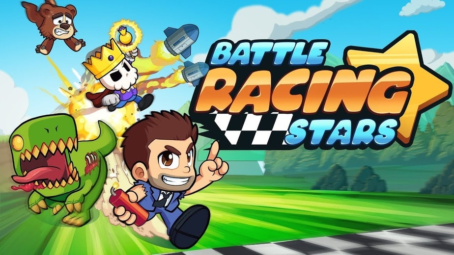multiplayer racing game ios, car game for ipad online free