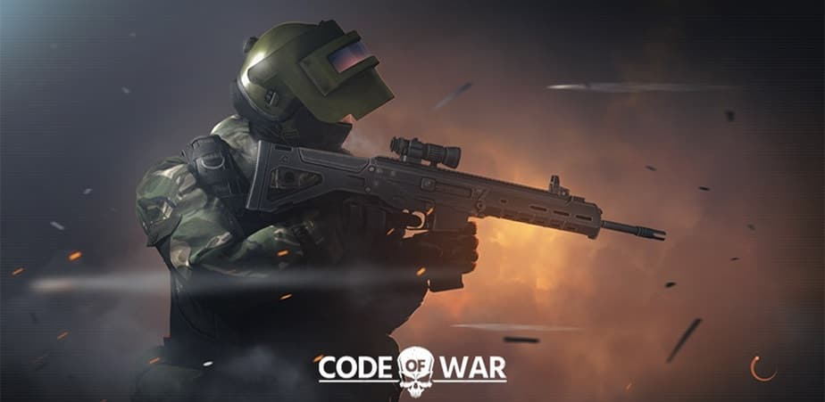 android war game, old android war game