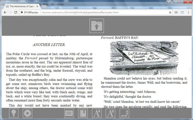 epub reader free download for windows 10