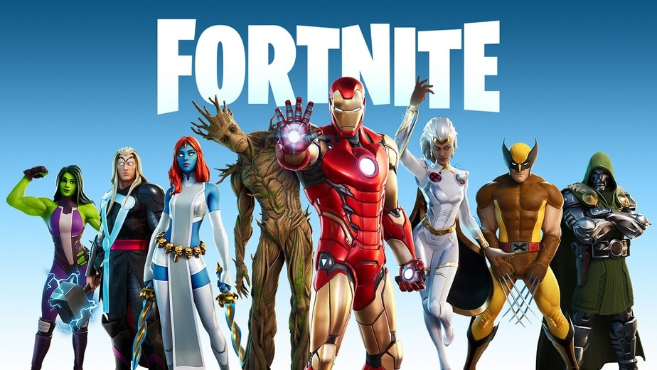 online game like roblox
