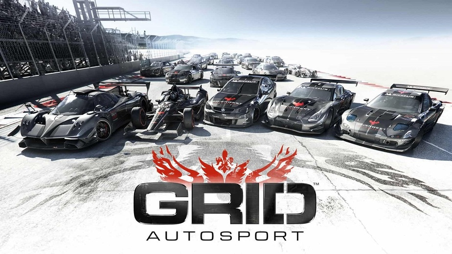 racing games ipad, car games for ios