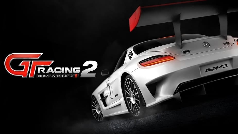free car game, free racing game for iphone