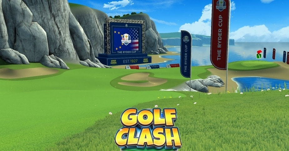 free pc golf game for windows 10, free golf game for pc
