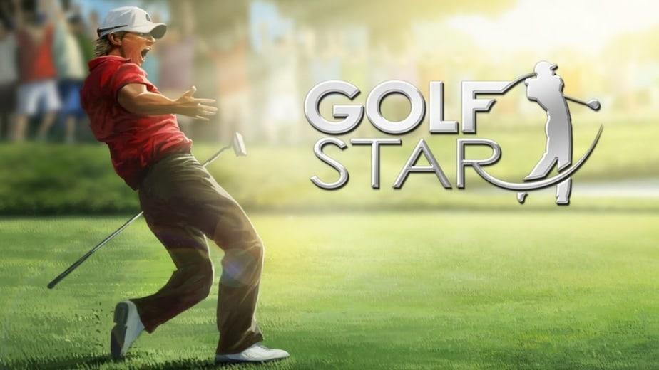 free computer golf game