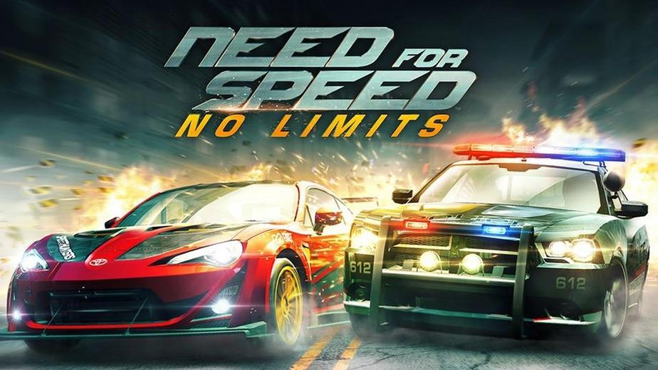 car race game for ipad, free ios racing game