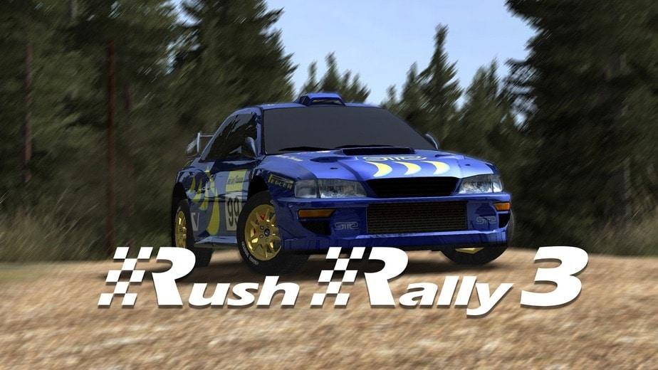 racing game app ios, iphone car game