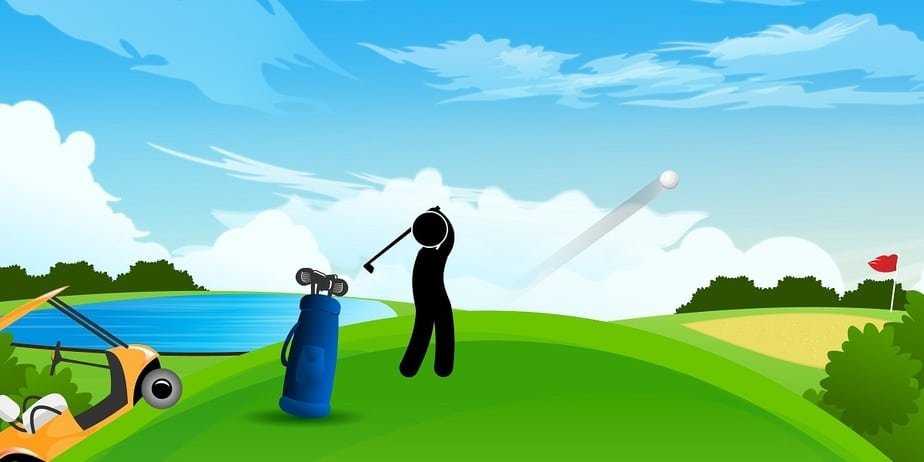 pc golf game for windows 10, free pc golf game