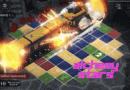 alchemy stars android emulator