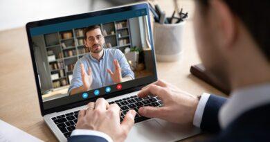 best webcam app for Windows 10