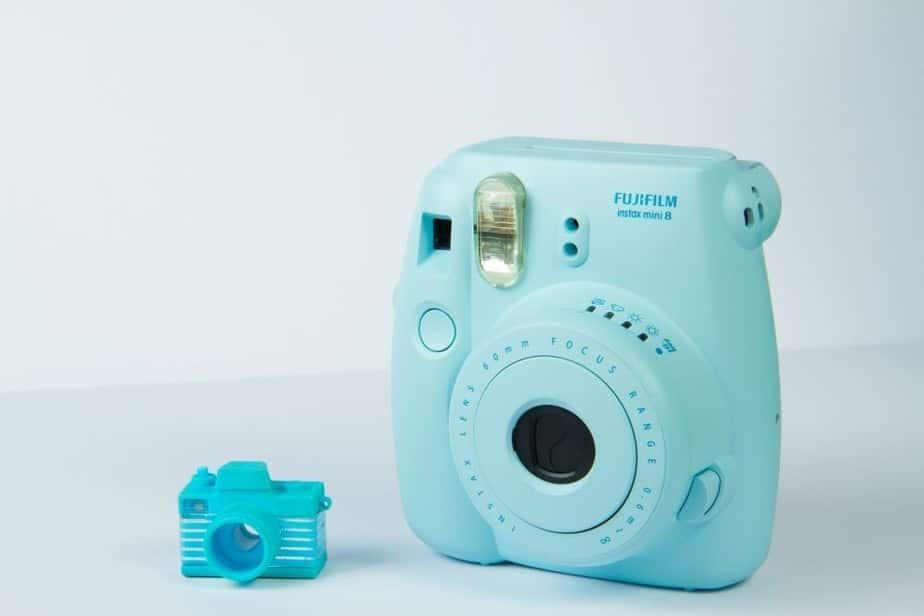 How to Recover Fujifilm Camera Photos