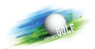 free golf games for pc