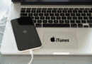 Best iTunes alternative for iPhone