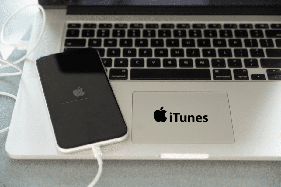 Best iTunes Alternatives for iPhone Backup