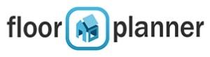 house design cad software free