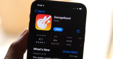 best apps like garageband for android