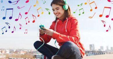 best music apps that work offline