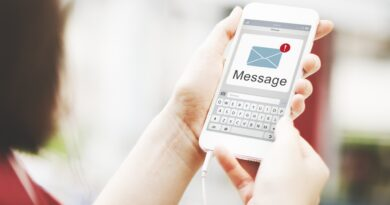 best apps to hide sms on android
