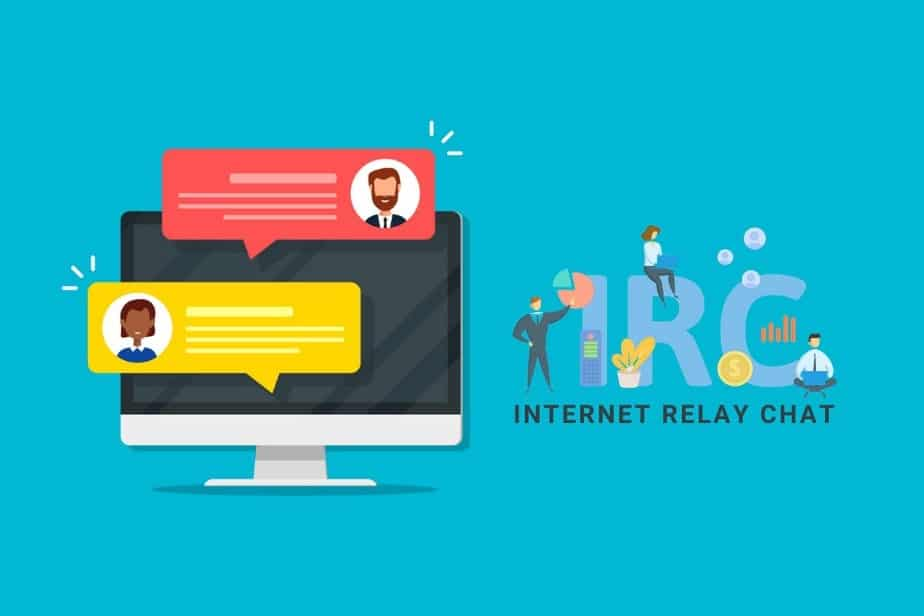 8 Best IRC Clients for Mac