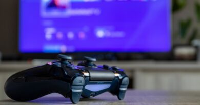 best ps4 streaming apps