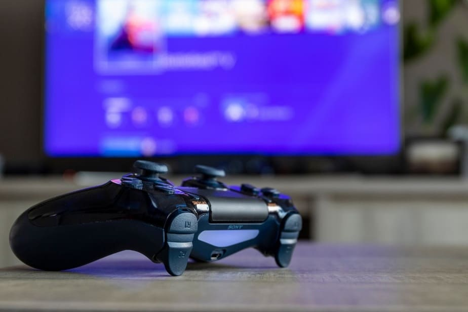 What Streaming Apps Can You Get on PS4?