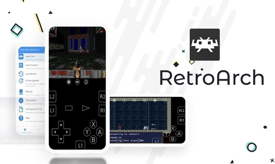 snes emulator for android