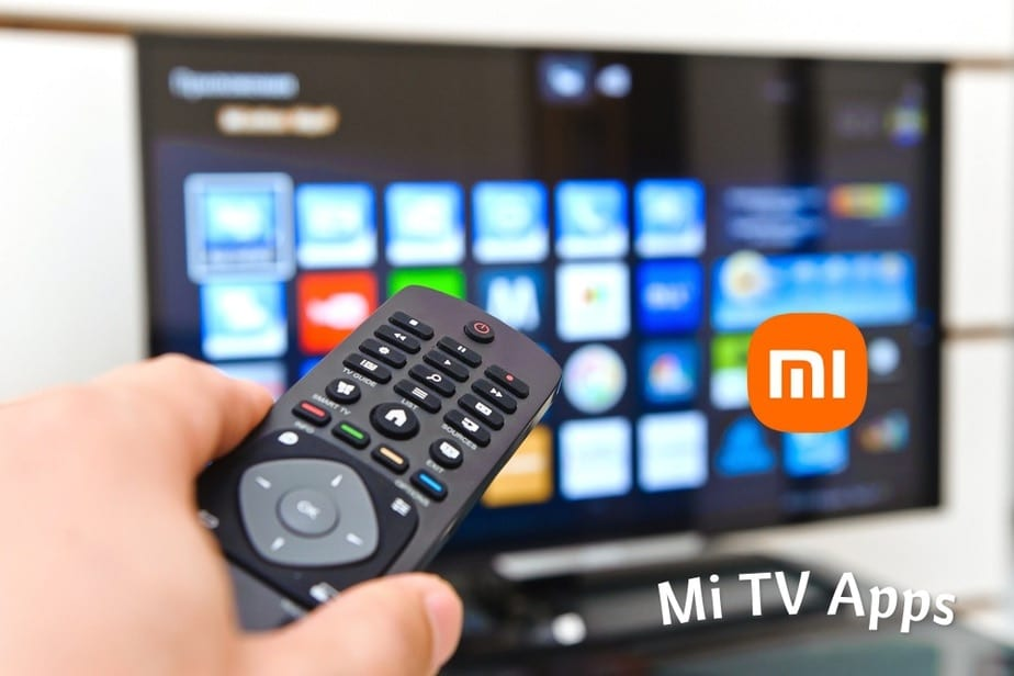 Best Apps for Mi TV You Must Have