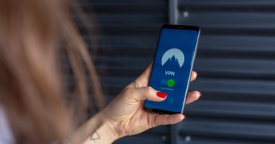best free vpn for iphone without subscription