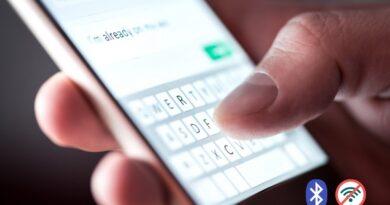 best offline texting apps