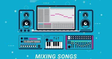 best song mixer apps