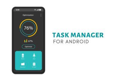 best task killer apps for android